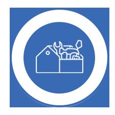 icon1-acc-histoire-Manage